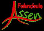 Fahrschule Andreas Assen