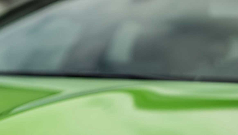 Autoführerschein Witten